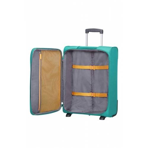 American Tourister Hand Luggage 0 7 Cabin Hand Luggage