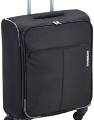 American Tourister hand luggage SALE - Cabin Hand Luggage