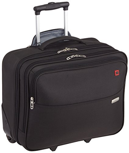 american tourister hand luggage atlanta cabin fit rolling tote cabin size 25 liters 0 my cms. Black Bedroom Furniture Sets. Home Design Ideas
