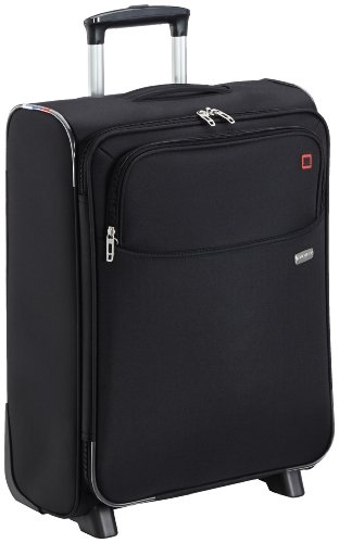 american tourister hand luggage atlanta cabin fit upright 55 cabin size 40 liters cabin hand. Black Bedroom Furniture Sets. Home Design Ideas
