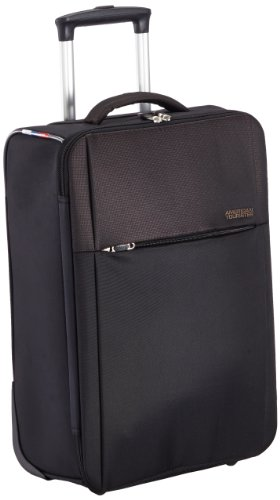 Hand Carry Luggage American Tourister