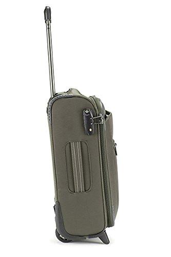 Antler Marcus suitcase