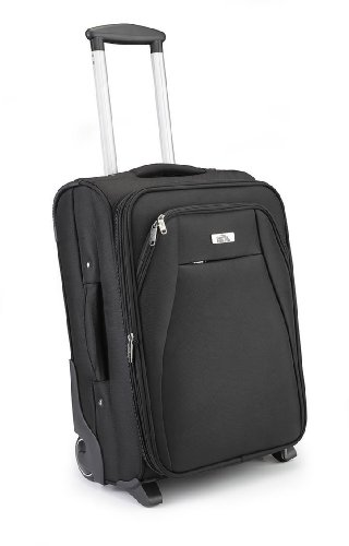 Cabin Max Executive Trolley flight approved hand luggage