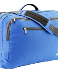 Cabin Max Frankfurt carry on bag Easyjet 50x34x20cm