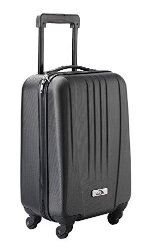 Carry On Luggage Sale Amazon