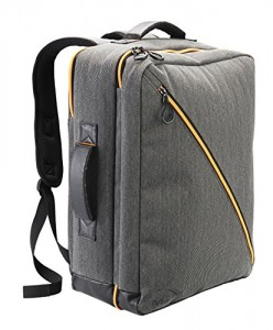 Easyjet guaranteed hand luggage policy stops