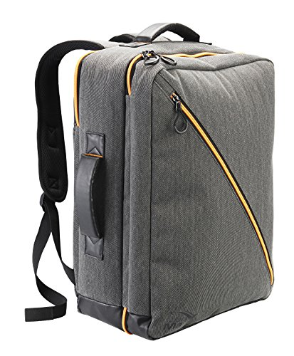 Cabin Max Oxford 50x40x20cm Carry On Luggage Backpack