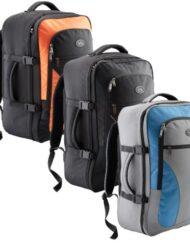 Cabin Max Palermo cabin hand luggage range