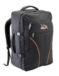 Cabin Max Tallinn Easyjet approved hand luggage