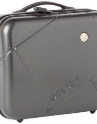Delsey-Hand-Luggage-Aerolite-0