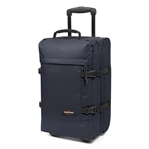 Eastpak hand luggage SALE