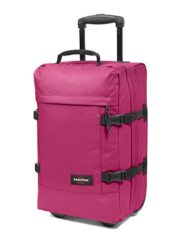 Eastpak Messenger L pink