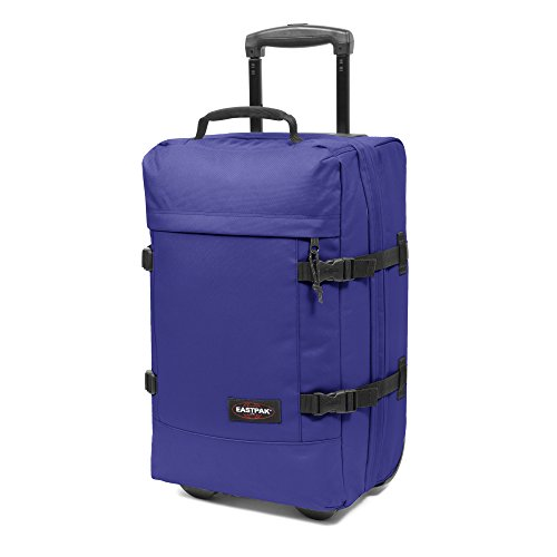 Eastpak Transfer Tranverz L purple