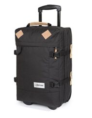 Eastpak Transfer Tranverz S black