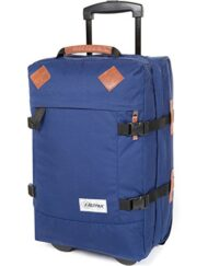Eastpak Transfer Tranverz S tan navy