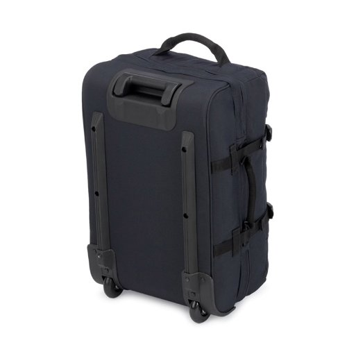 Eastpak Transfer Tranverz S back