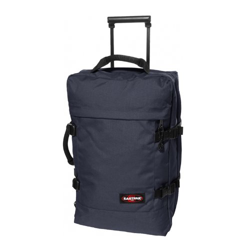 Eastpak Transfer Tranverz S front view