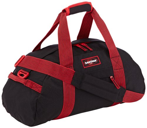 Eastpak travel duffels