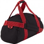 Eastpak travel duffel