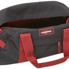 Eastpak travel duffle
