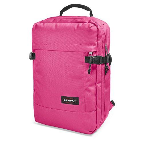 Eastpak Weaber Pink