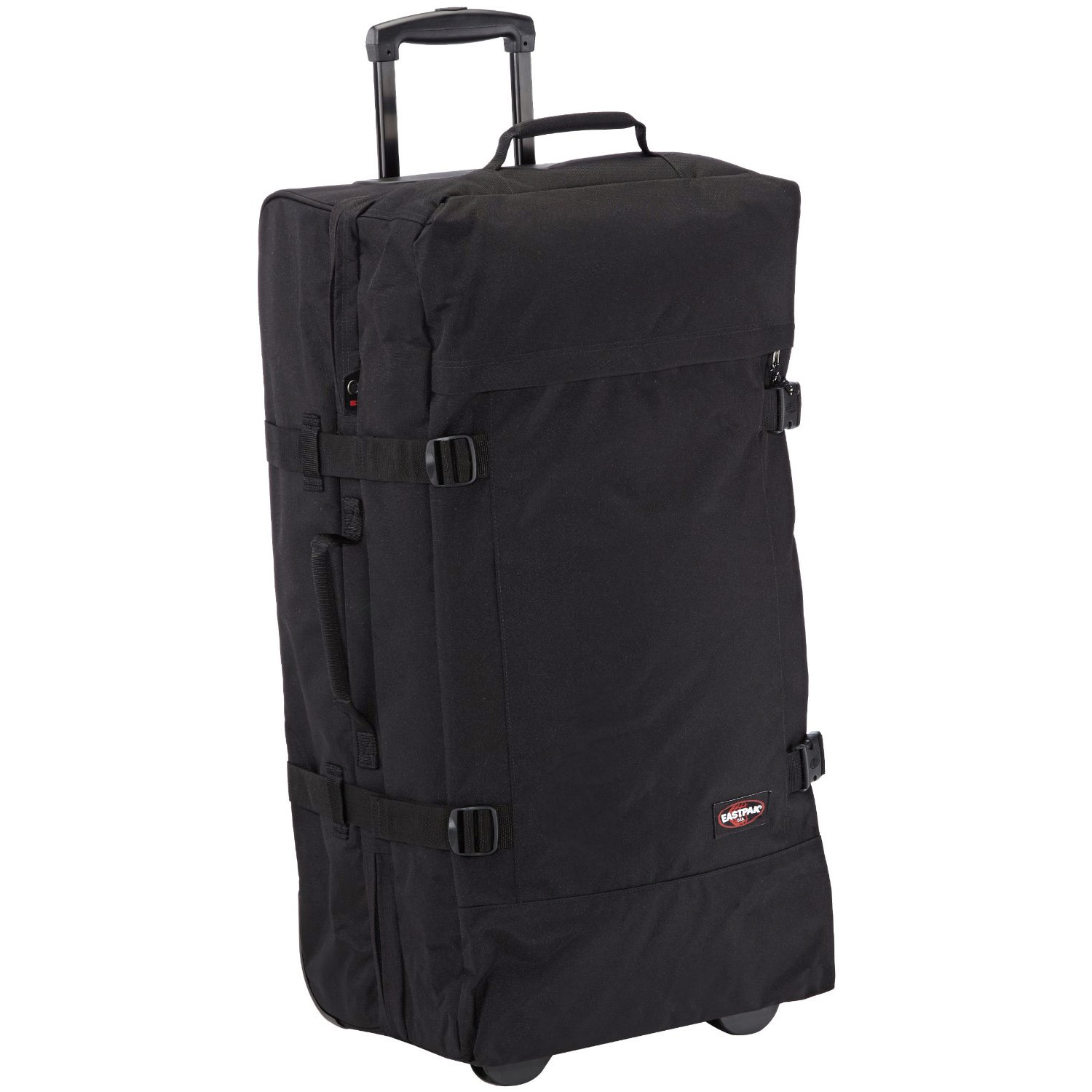 Eastpak transfer tranverz suitcase