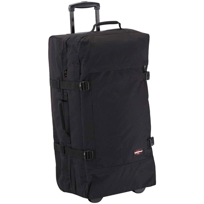 Eastpak transfer tranverz suitcase