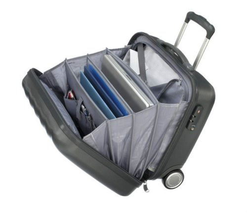 Suitcase for Computer