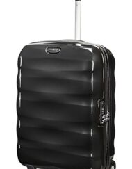 Samsonite-Engenero-Upright-2-Wheels-Cabin-Trolley-55-cm-0