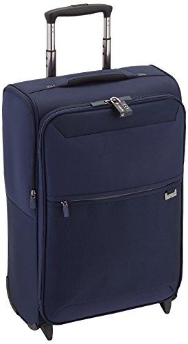 Samsonite hand luggage 0 58 cabin hand luggage for Samsonite cabin luggage