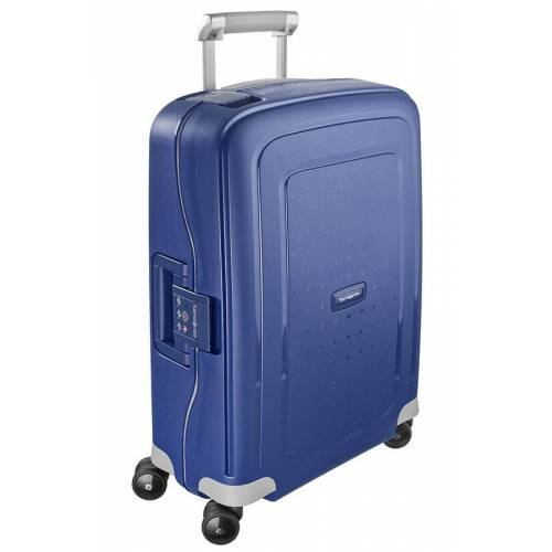 Best Samsonite cabin luggage