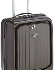 Samsonite-Ultimocabin-Upright-2-Wheels-Business-Trolley-50-cm-Notebook-Compartment-0-5
