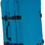 Eastpak transfer Tranverz blue