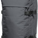 Eastpak transfer Tranverz grey