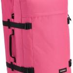 Eastpak transfer Tranverz pink