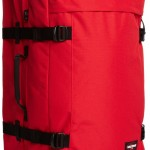 Eastpak Transfer Tranverz red