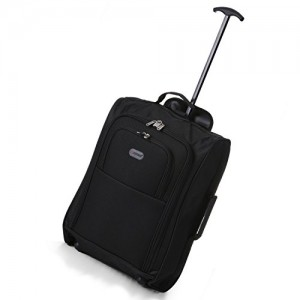 5-Cities-55cm50cm-Cabin-Trolley-Carry-on-Hand-Luggage-Bag-for-Easyjet-Ryanair-0