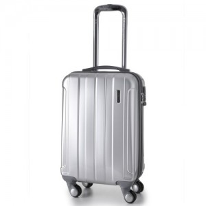 Easyjet hand luggage best buy 2017 cabin hand luggage for Best cabin luggage