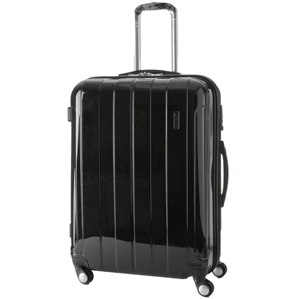 Best hand luggage suitcase for Easyjet flights