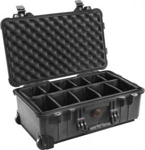 Easyjet Hand Luggage