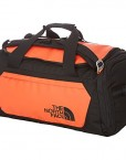 North Face Landfall expendable duffel