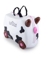 Trunki cow Frieda