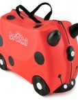 Trunki Lady bird