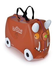 Trunki Gruffalo limited edition