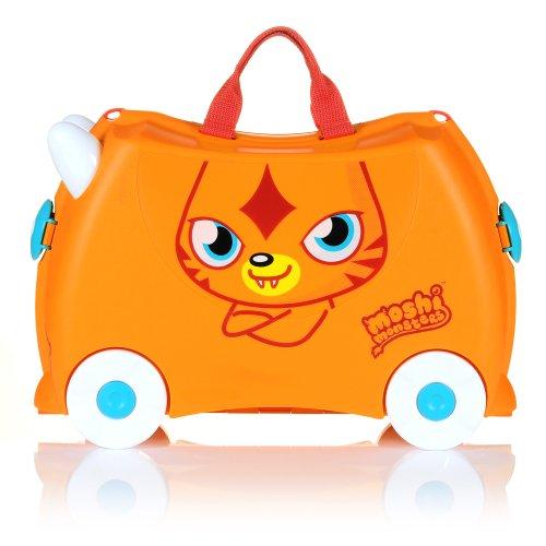 Trunki Moshi Monster Katsuma Limited edition