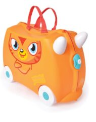 Trunki Moshi Monster Katsuma Limited edition