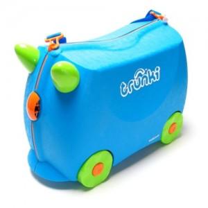 Trunki-Ride-on-Suitcase-Terrance-Blue-0-11