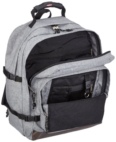 Eastpak Unisex Ultimate Backpack Cabin Hand Luggage