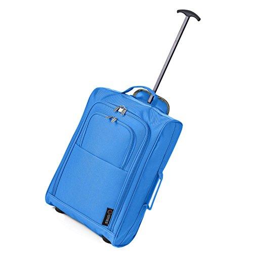 Ryanair Samsonite Travel Bag